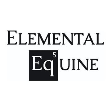Elemental Equine